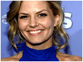 Jennifer Morrison, US Weekly