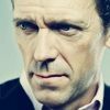 Hugh Laurie, The Times