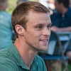 Jesse Spencer - Chicago Fire - Mon Amour