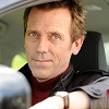 Hugh Laurie, The Oranges