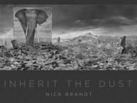 nick-brandt-inherit-the-dust