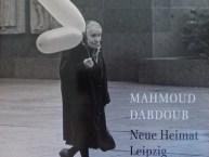 Dabdoub Leipzig