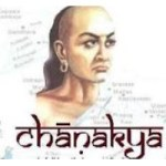 QUOTES OF CHANKAYA IN HINDI