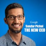 Success story and quotes of sundar pichai in Hindi