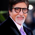 अमिताभ बच्चन के अनमोल वचन  Success story and Hindi quotes of Amitabh bachchan