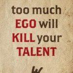 राजा का अहंकार Hindi story on Ego