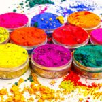 Happy Holi to all my dearest readers  कुछ दिल से