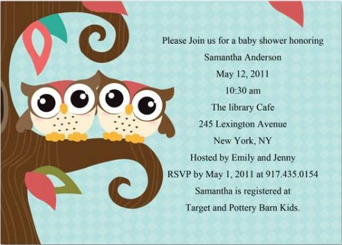 Free Baby Shower Invitation Templates DolanPedia Invitations Template - baby shower invitations templates free