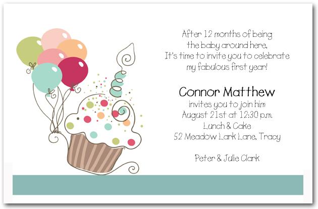 Print at Home Birthday Party Invitations DolanPedia Invitations