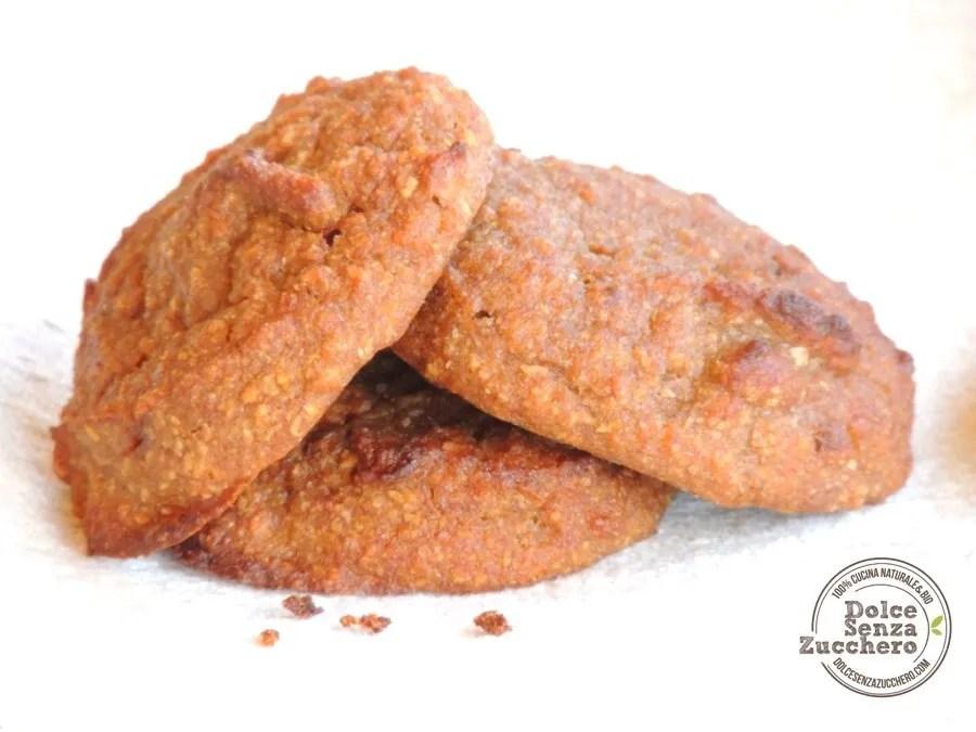 Biscotti di quinoa e banane (8)