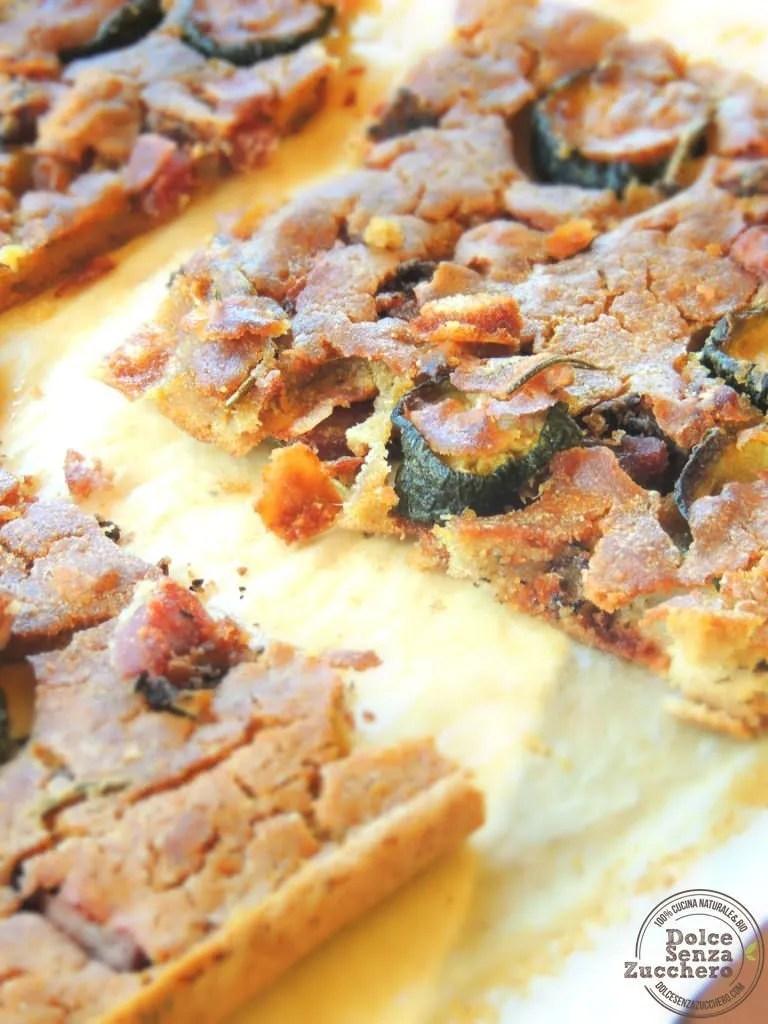 Focaccia Quinoa Olive e Zucchine (2)_mini