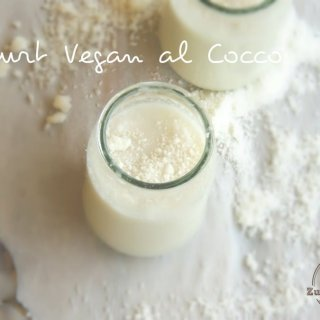 Yoghurt al Cocco (4)_mini