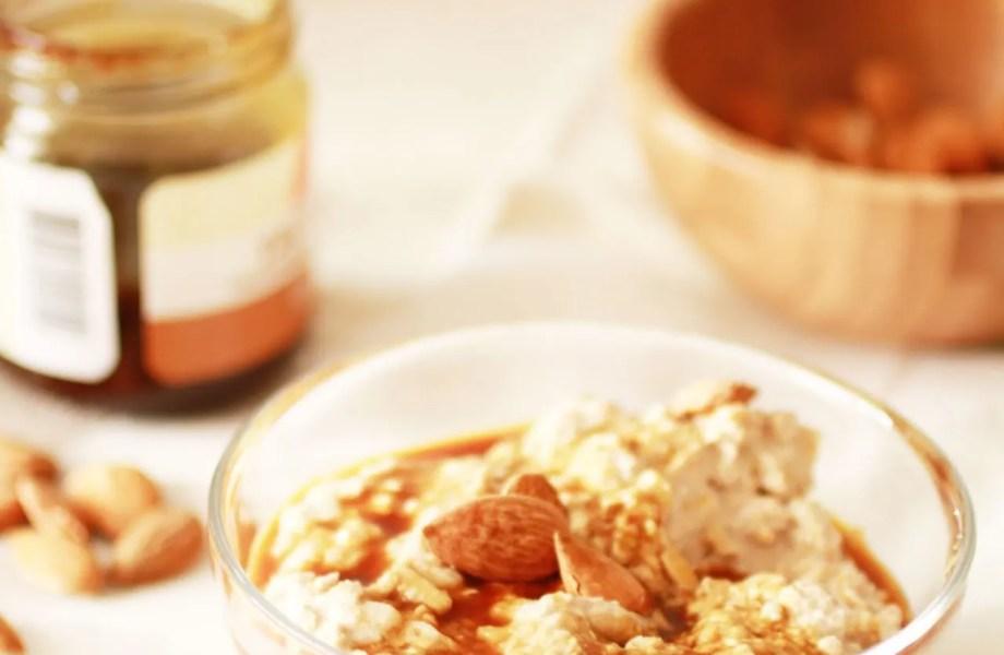 Porridge di Grano Saraceno RAW_Dolce Senza Zucchero (52)