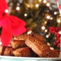 Biscotti Speziati Festivi (3)