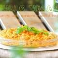 Burro Vegan di Carote, Alge e Mandorle (3)