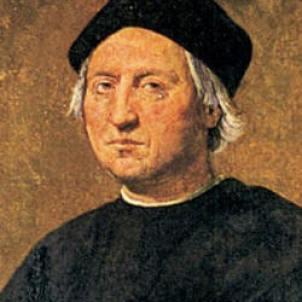 Le Altre Belle Donne Di Cristoforo Colombo Dolce Vita