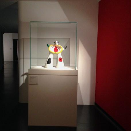Risultati immagini per scultura gassosa