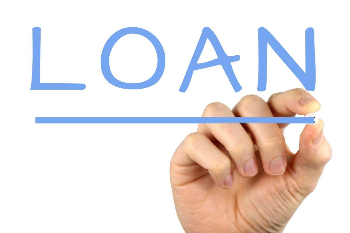 Agreement For Cash Loan In India – Cash Loan Agreement