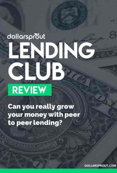 Lending Club Investing Review 2018: Investment Performance, Fees, FAQs