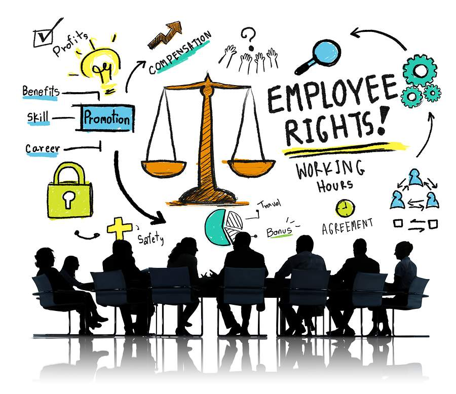 Independent Contractor or Employee FL Worker Classification - employee or independant contractor