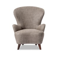 WEIMAN Ollie Lounge Chair - DoMA Home Furnishings