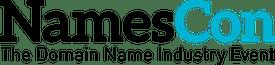NamesCon-2017-Final