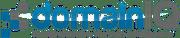 domainiq-logo