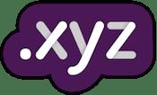 xyz-logo