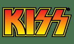 KISS-DD18