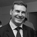 Gilles COUAPEL PDG | Réunion