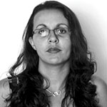 Solange FONTAINE Secrétaire de Direction | Réunion