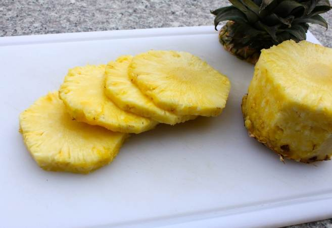 grilled-pineapple-1