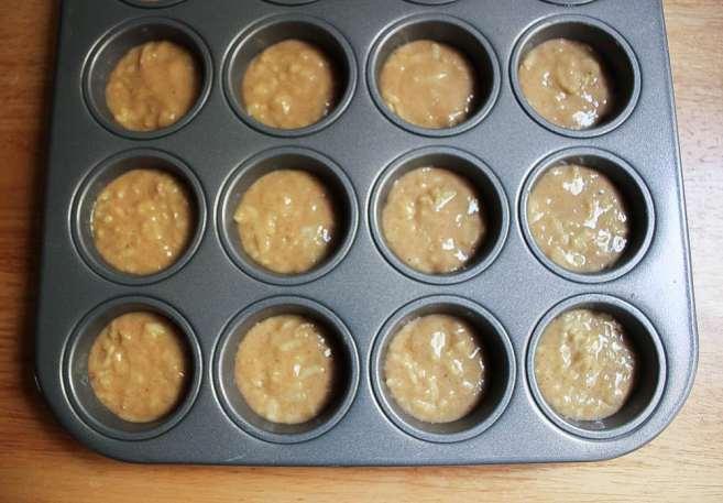 apple-cinnamon-baked-doughnut-holes-step-5-2