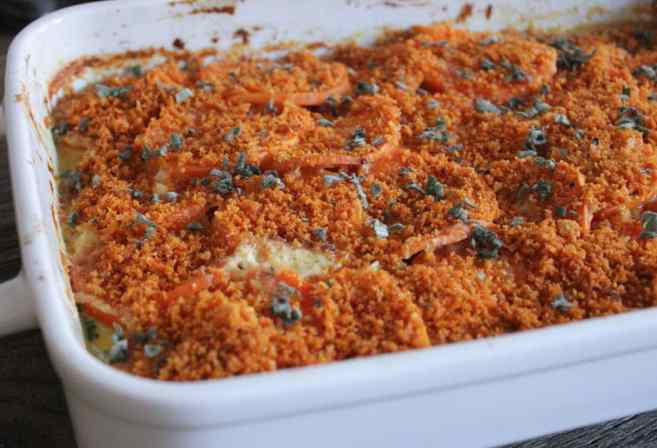 Sweet-potato-gratin-with-pancetta-parmesan-and-sage-10-2