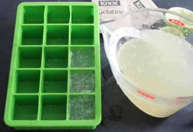 How-to-make-Moscow-Mule-Jello-Shots-step-3