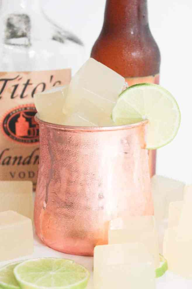 How-to-make-Moscow-Mule-Jello-Shots