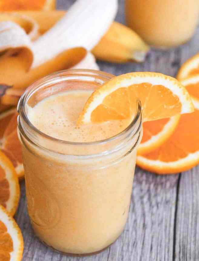 Vegan-Orange-Julius-5