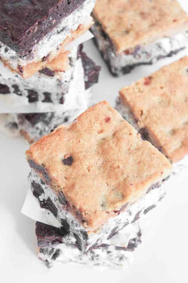 slutty-brownie-ice-cream-sandwiches-4