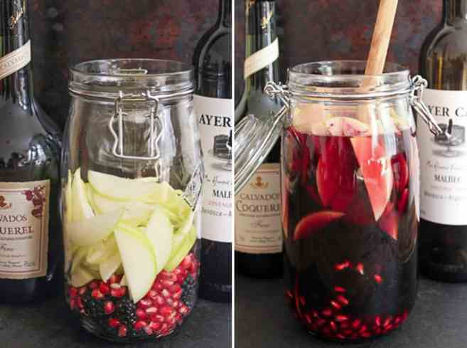 autumn-sangria-with-apples-pomegranate-and-blackberries-tutorial
