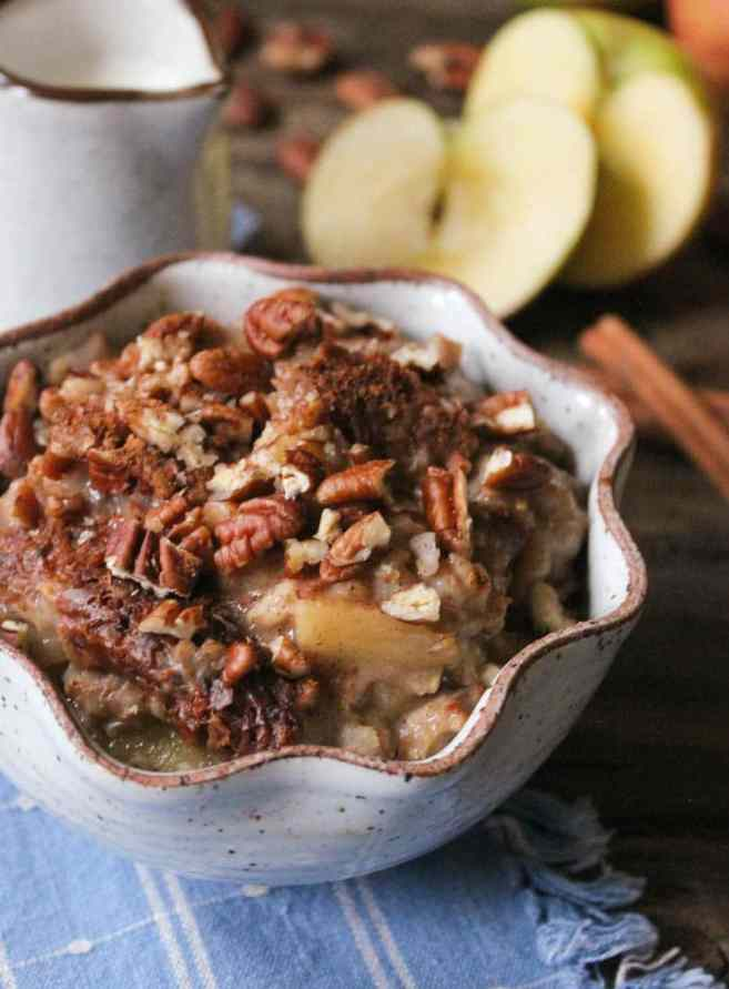 slow-cooker-apple-pie-oatmeal-vegan-gluten-free-5