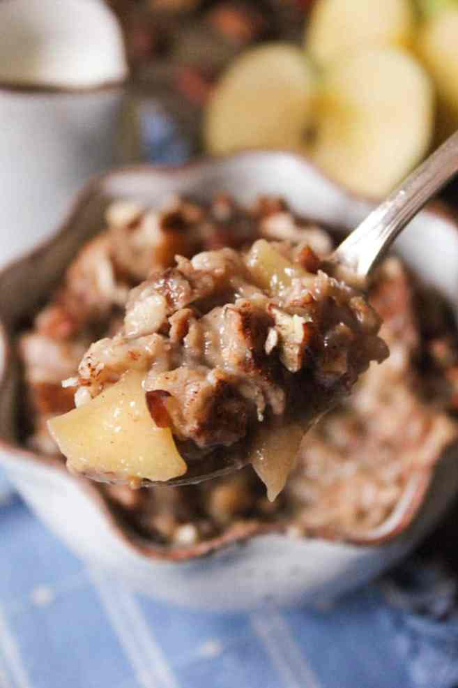 slow-cooker-apple-pie-oatmeal-vegan-gluten-free-6