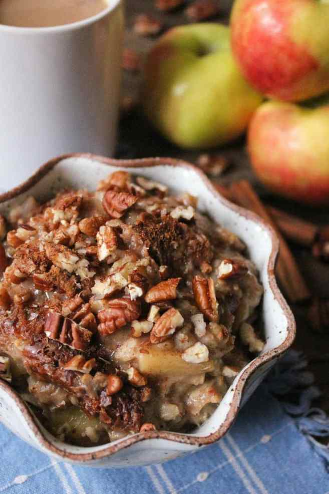 slow-cooker-apple-pie-oatmeal-vegan-gluten-free-9