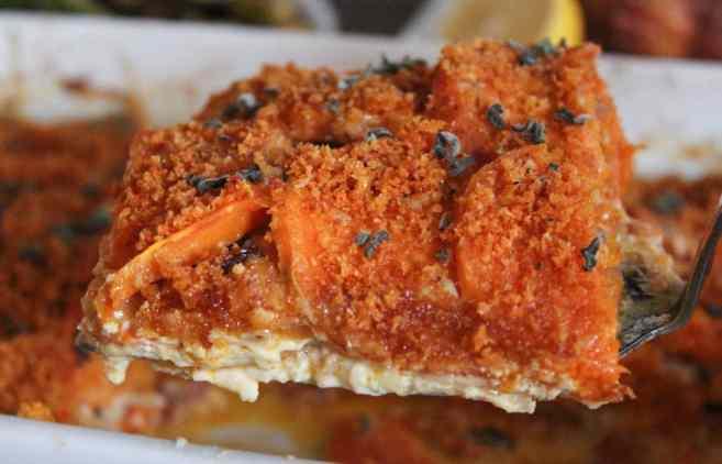Sweet-potato-gratin-with-pancetta-parmesan-and-sage-6