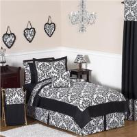 Domesticbin.com | Girls Bedding