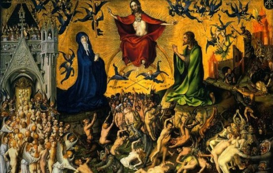 5237_Stefan_Lochner_LastJudgment-628x396