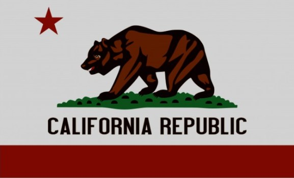7643_California-State-Flag-628x379