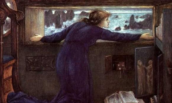 9376_Edward-Burne-Jones-Dorigen-of-Britain-Waiting-for-the-Return-of-Her-Husband-001-628x376