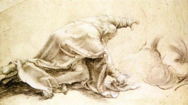 9226_Matthias-Grünewald-An-Apostle-from-the-Transfiguration-628x350