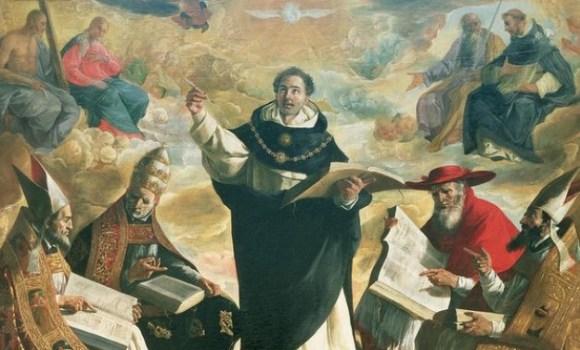 8833_the-apotheosis-of-saint-thomas-aquinas-francisco-de-zurbaran-001-628x377