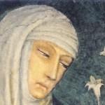 10017_St_Catherine._San_Domenico-628x332